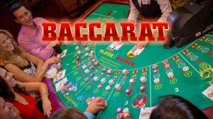 choi-baccarat