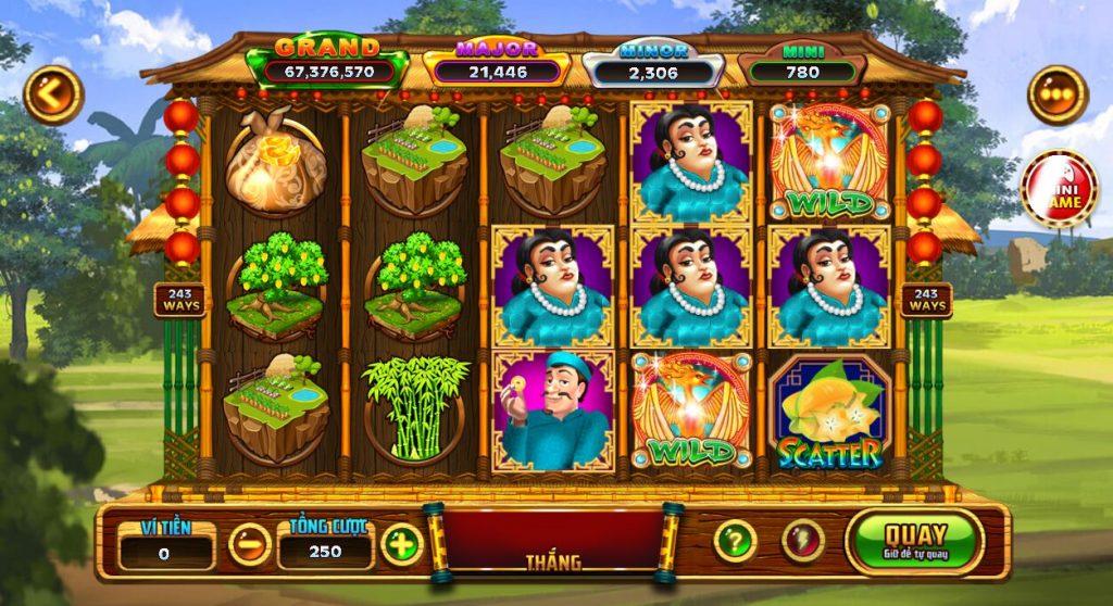game-slot-hap-dan
