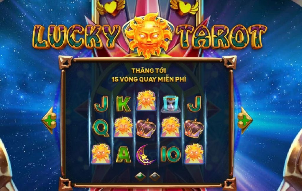 game-slot-hot