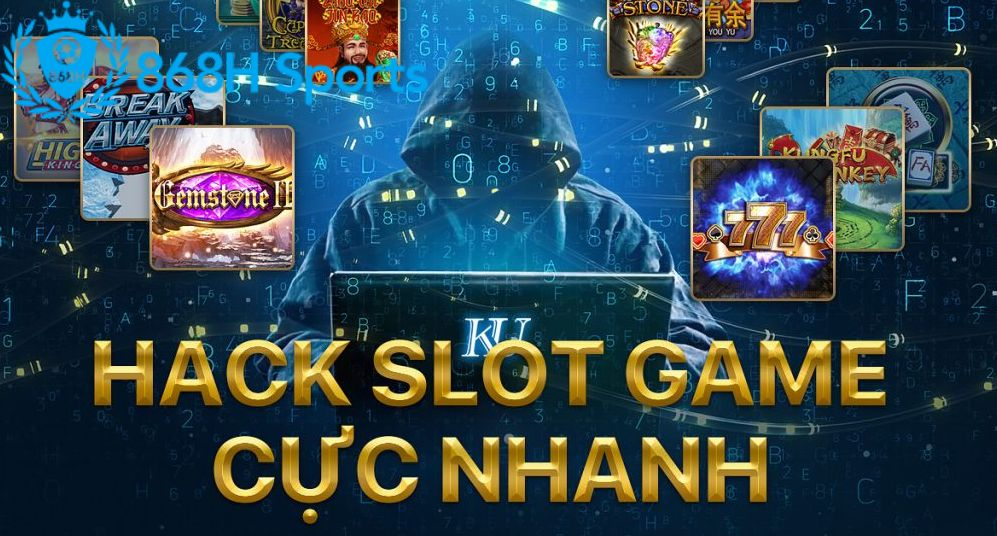 hack-slot-game