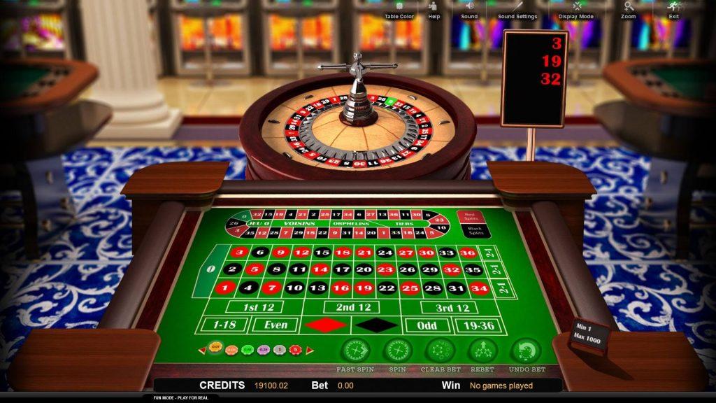 top-game-casino-online