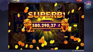choi-slot-game
